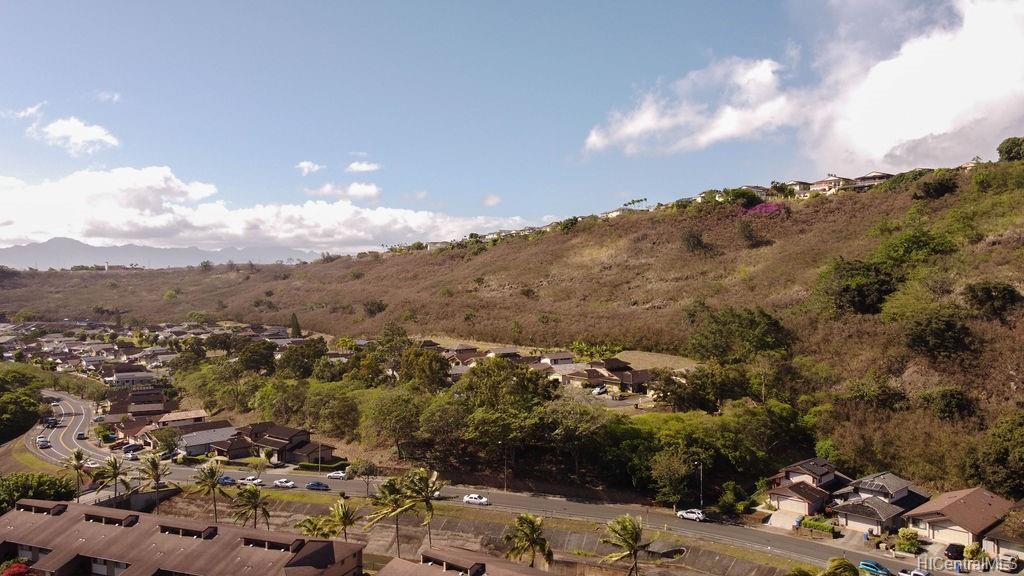 Newtown Meadows condo # 5F2, Aiea, Hawaii - photo 24 of 25