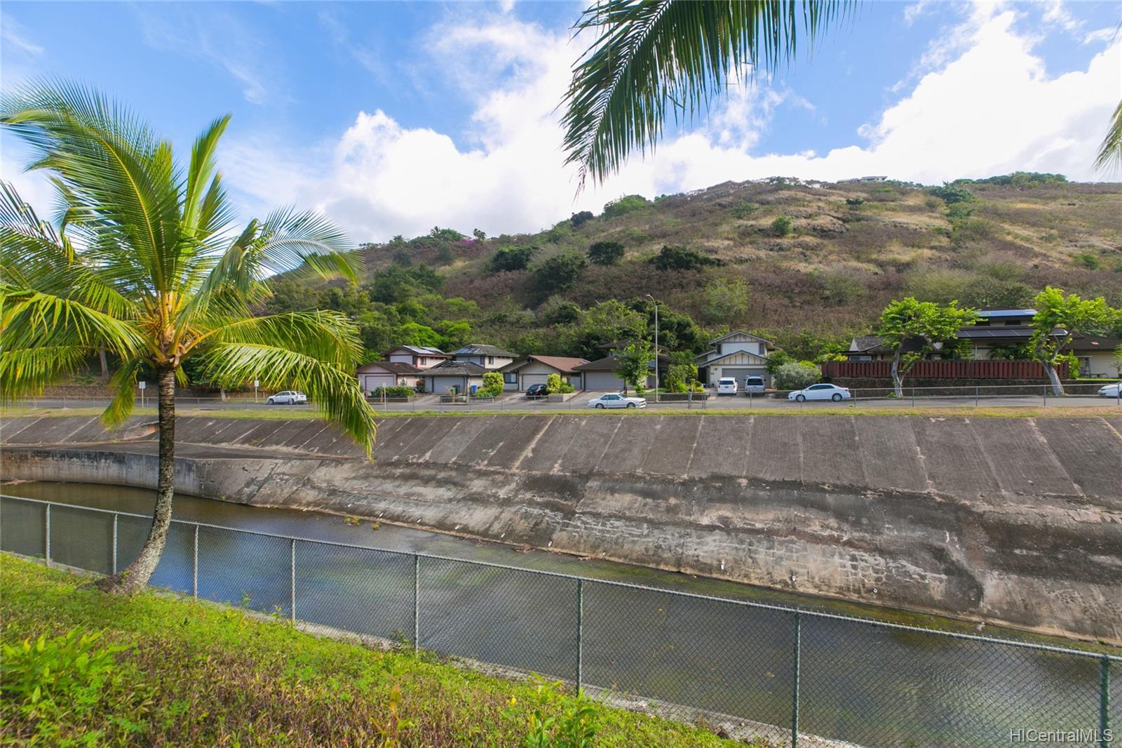 98-625 Kilinoe Street townhouse # 3B1, Aiea, Hawaii - photo 17 of 25