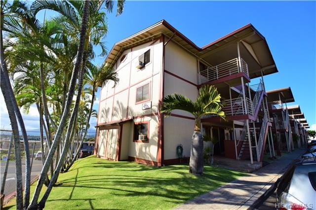 Pearl Horizons 1 condo #300, Aiea, Hawaii - photo 1 of 9