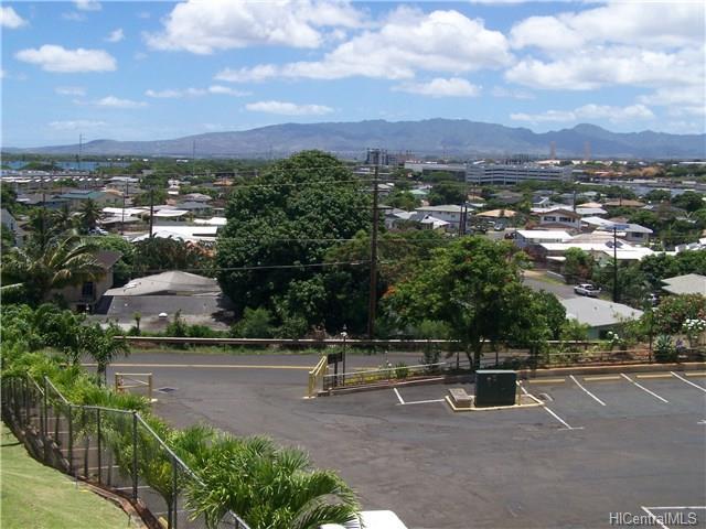 Pearl Horizons 1 condo #120, Aiea, Hawaii - photo 1 of 25