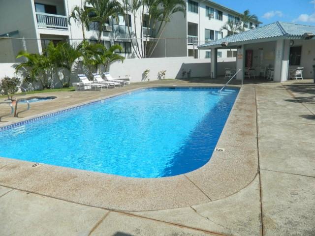pearl horizons 1 condo #122, Aiea, Hawaii - photo 1 of 20