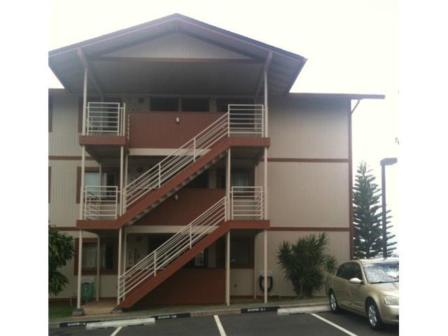 Pearl Horizons 1 condo #229, Aiea, Hawaii - photo 1 of 6