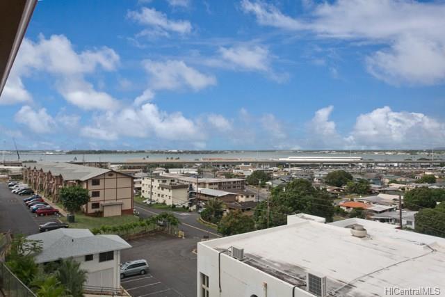 Pearl Horizons 1 condo #328, Aiea, Hawaii - photo 1 of 12