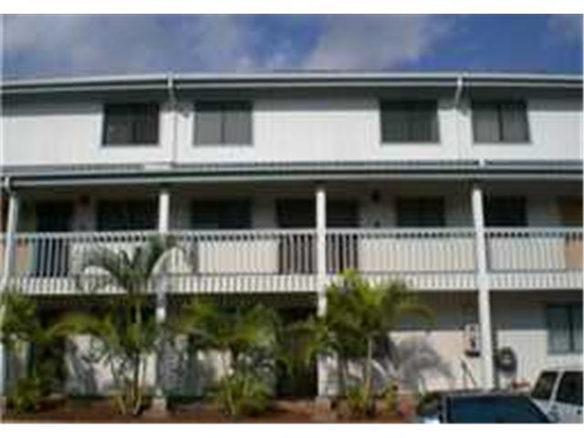 pearl horizons 3A condo #2032, Aiea, Hawaii - photo 1 of 6