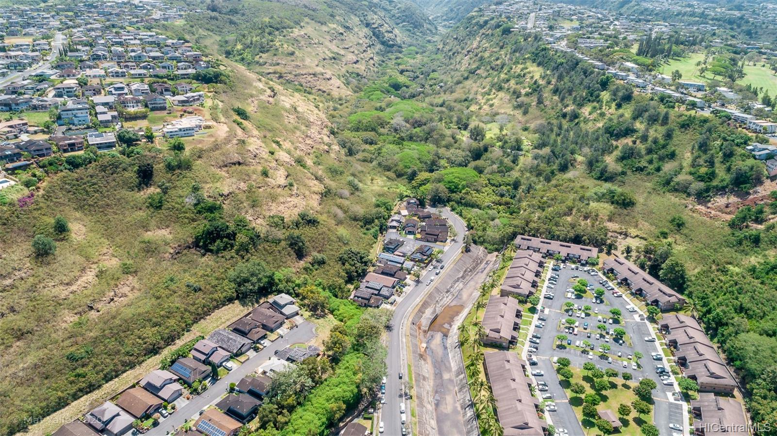 98-673 Kilinoe Street Aiea, Hi 96701 vacant land - photo 15 of 19
