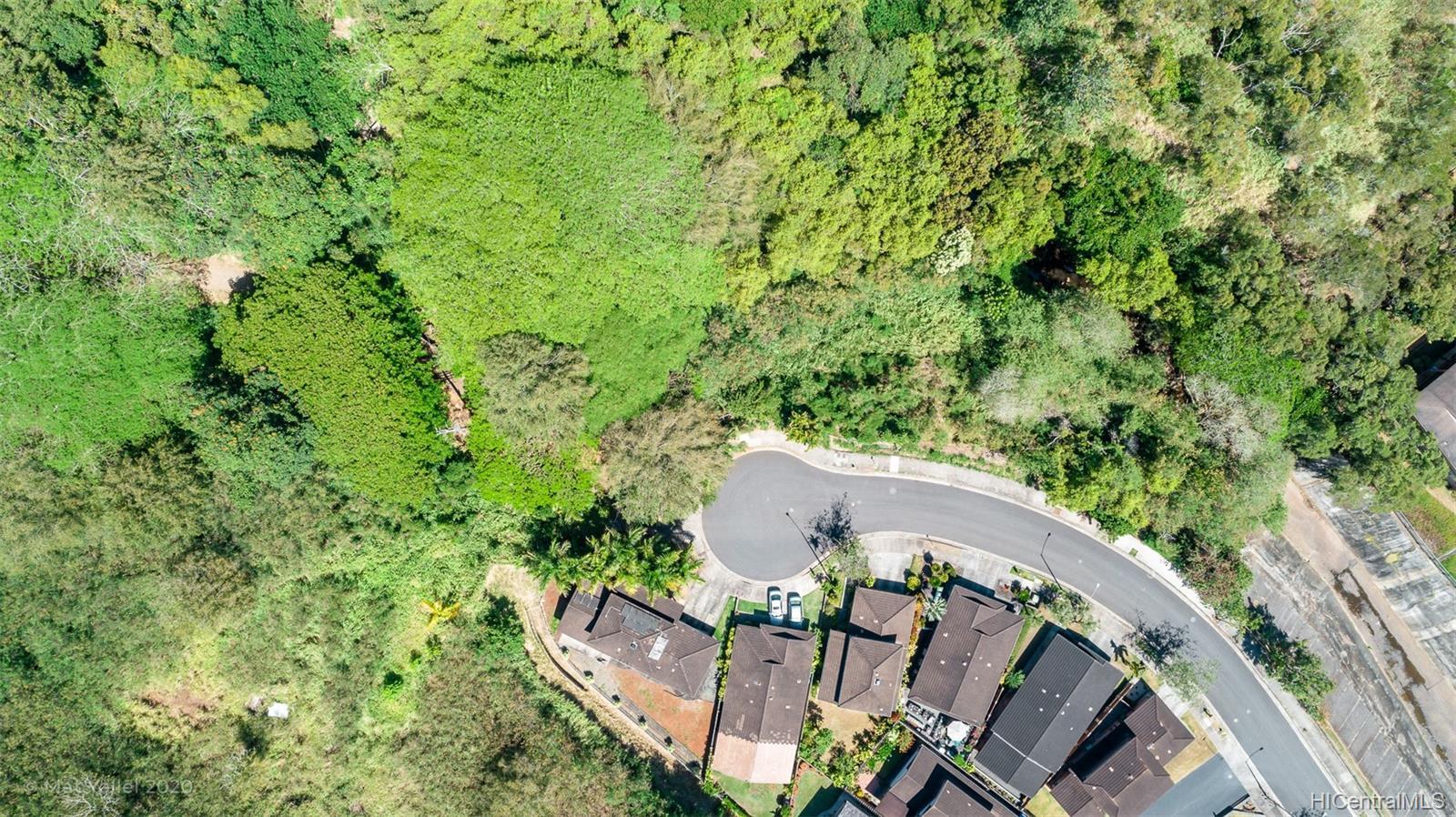 98-673 Kilinoe Street Aiea, Hi 96701 vacant land - photo 17 of 19