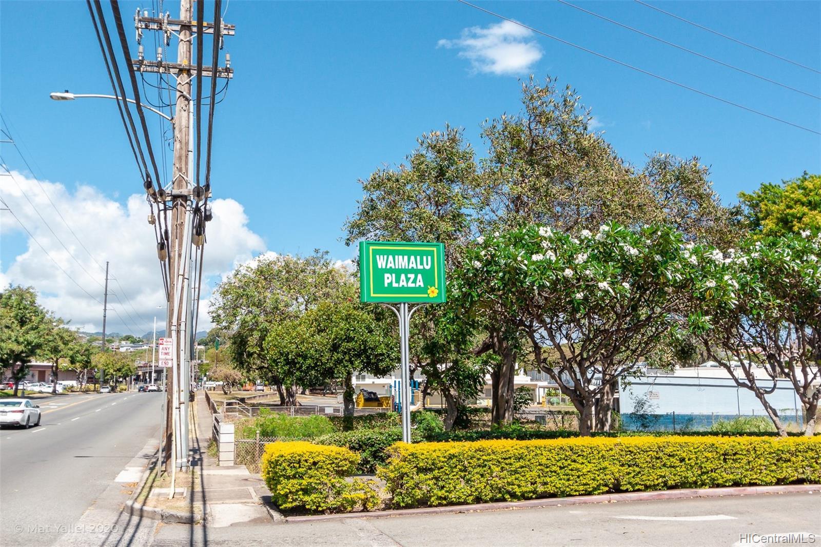 98-673 Kilinoe Street Aiea, Hi 96701 vacant land - photo 4 of 19