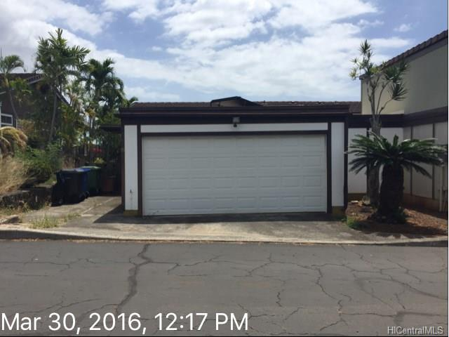 98-674 Holopuni St Newtown, Aiea home - photo 1 of 18