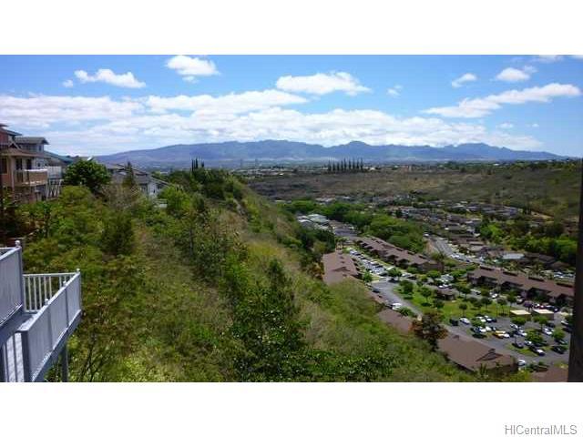 98-680 Puailima St Aiea, Hi 96701 vacant land - photo 1 of 10