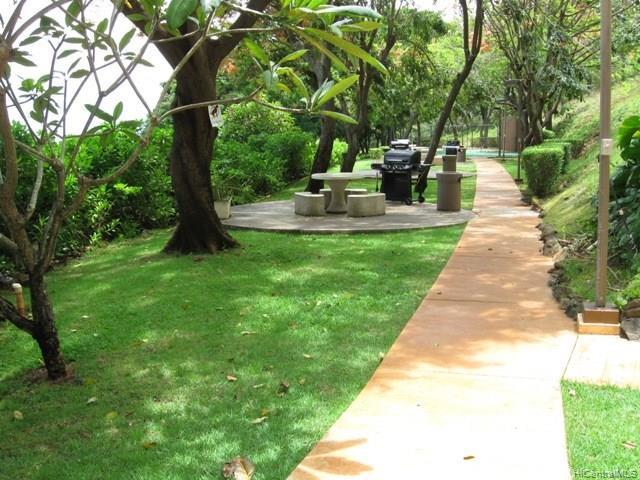 Colonnade On Greens condo # 2-101, Aiea, Hawaii - photo 14 of 17