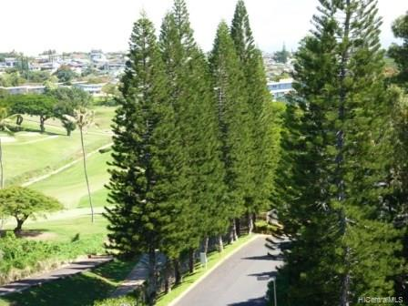Colonnade On Greens condo # 2-101, Aiea, Hawaii - photo 15 of 17