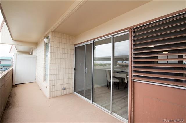 Pearl Ridge Terraces condo # 111, Aiea, Hawaii - photo 15 of 18