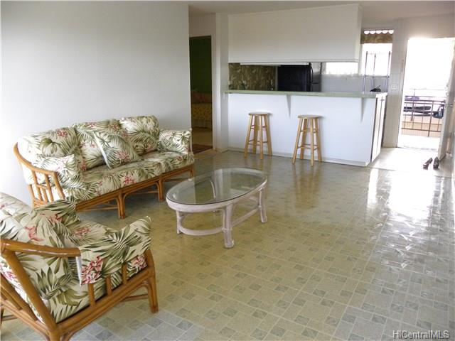Pearl Ridge Terraces condo #117, Aiea, Hawaii - photo 1 of 8