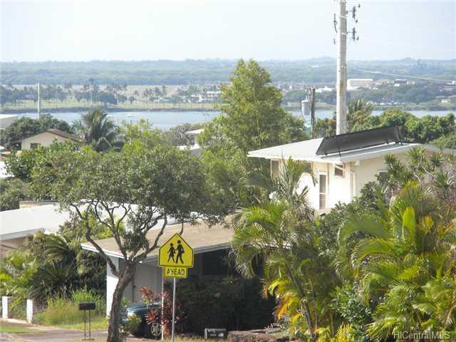 98-741 Kaamilo St Aiea, Hi 96701 vacant land - photo 1 of 4