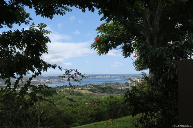 98-785 Iho Place townhouse # C, Aiea, Hawaii - photo 2 of 12