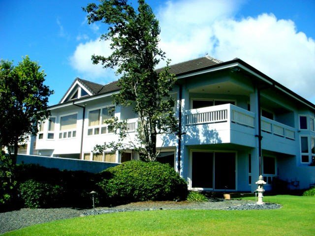 Naalii St Royal Summit, Aiea home - photo 1 of 17