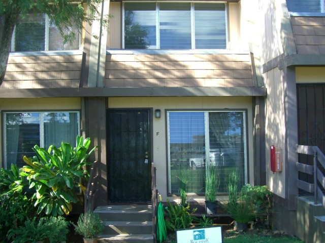 Ridgeway C condo #F, Aiea, Hawaii - photo 1 of 12