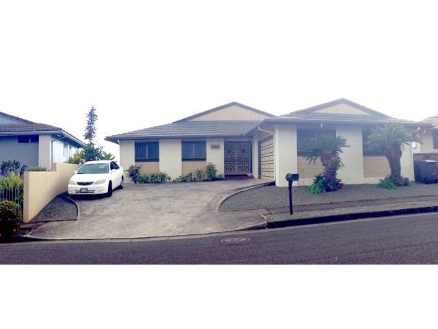 98-804  Ainanui Loop Royal Summit, Aiea home - photo 1 of 11