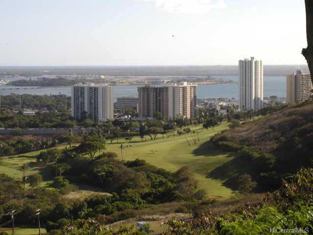 Ridgeway C condo #43, Aiea, Hawaii - photo 1 of 4