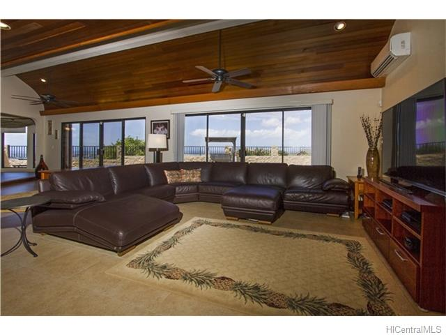 98-856  Leihulu Pl Royal Summit, Aiea home - photo 1 of 25