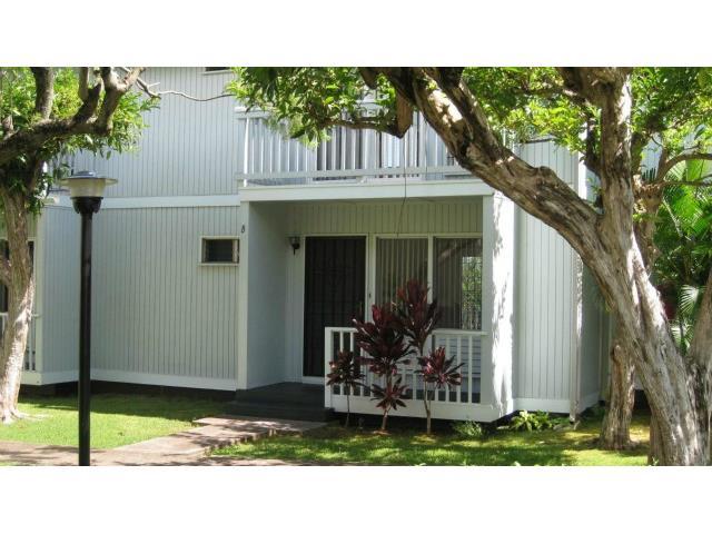 98-871 Kaonohi St townhouse # B, Aiea, Hawaii - photo 2 of 15