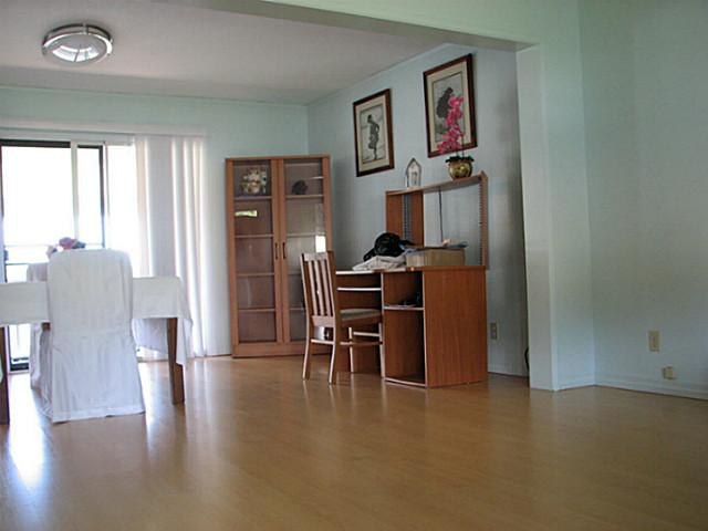 Ridgeway B1 condo #, Aiea, Hawaii - photo 1 of 5