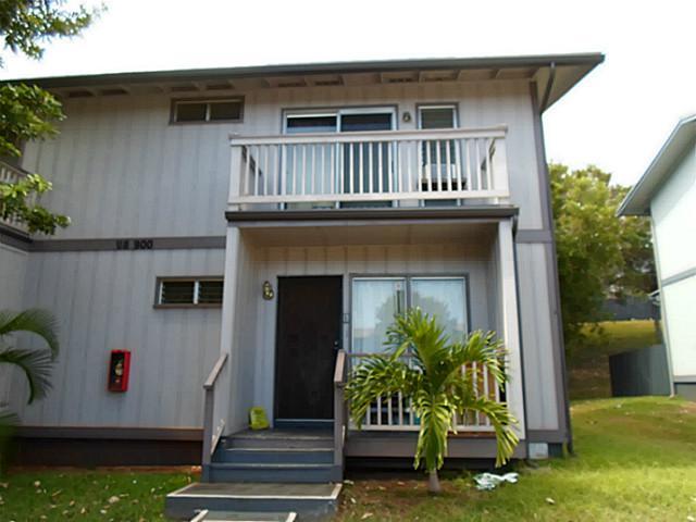 Ridgeway B2 condo #B151, Aiea, Hawaii - photo 1 of 2