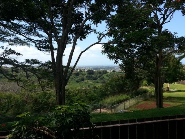 Ridgeway C condo #B, Aiea, Hawaii - photo 1 of 9