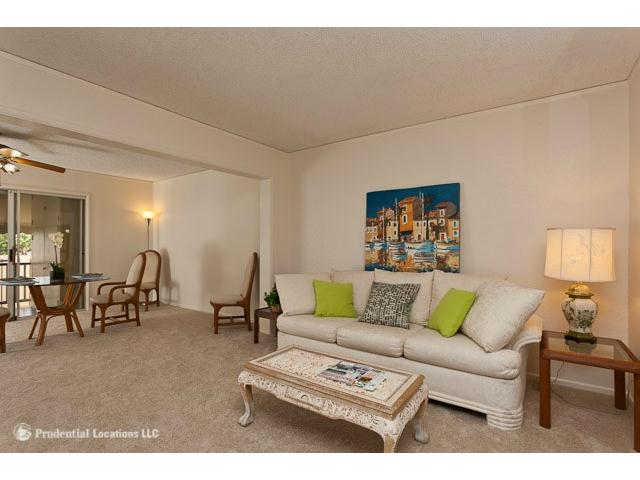 Ridgeway B2 condo #A 104, Aiea, Hawaii - photo 1 of 10