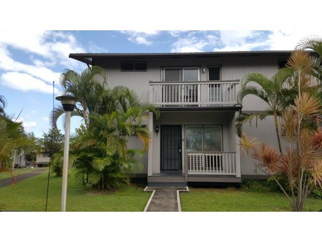 Ridgeway B2 condo #A, Aiea, Hawaii - photo 1 of 19