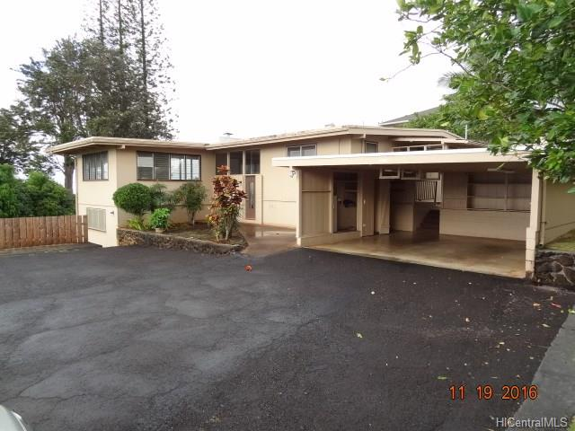 99-051 Kupono Pl Aiea - Rental - photo 1 of 11