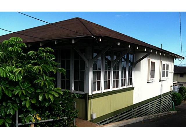 Moanalua Rd Aiea Area, Aiea home - photo 1 of 5