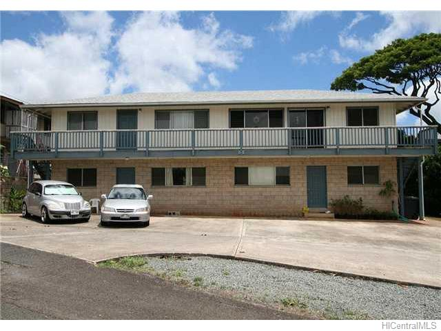 991065 Halawa Heights Rd Aiea - Multi-family - photo 1 of 5