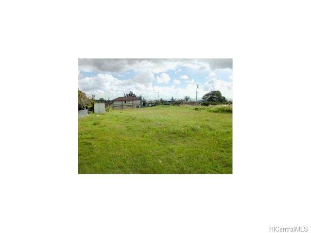 99-1257 Aiea Heights Dr Aiea, Hi 96701 vacant land - photo 1 of 1