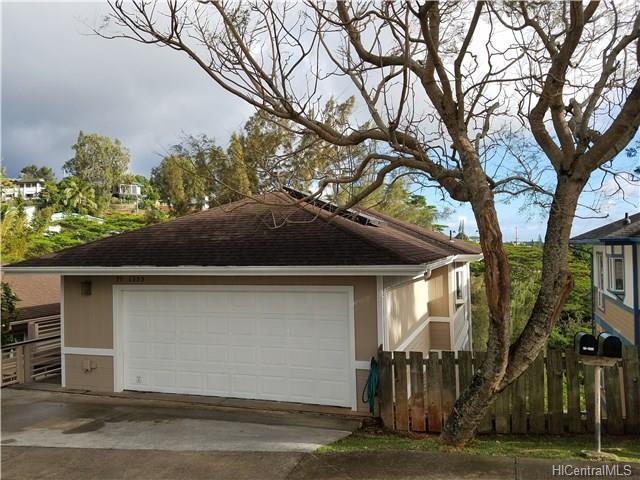 99-1355  Aiea Heights Dr Aiea Heights, Aiea home - photo 1 of 24