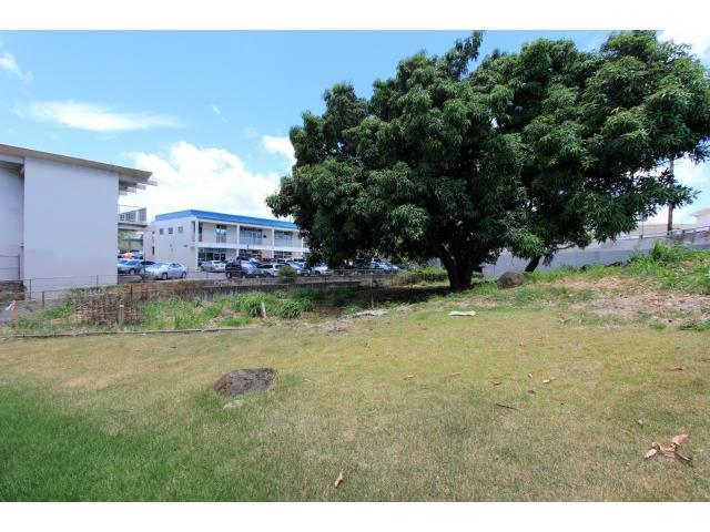 99-148 Laulima St Aiea, Hi 96701 vacant land - photo 1 of 7