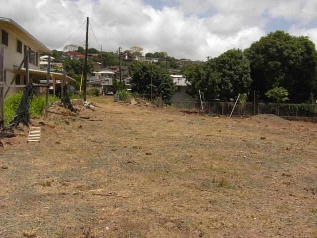99-337A Uwau Dr Aiea, Hi 96701 vacant land - photo 1 of 7