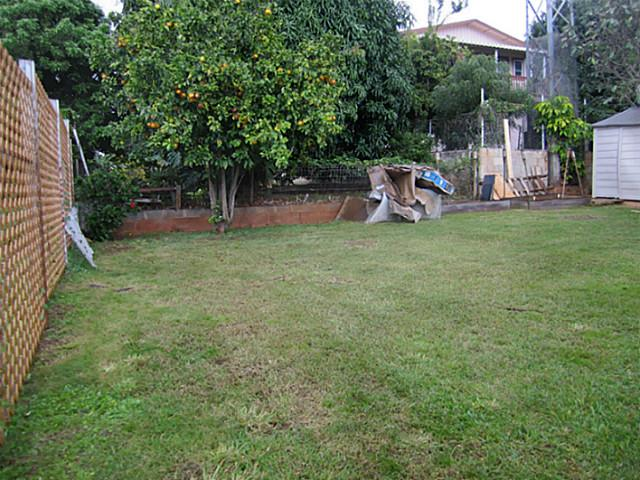 Kekoa Pl Halawa, Aiea home - photo 1 of 10