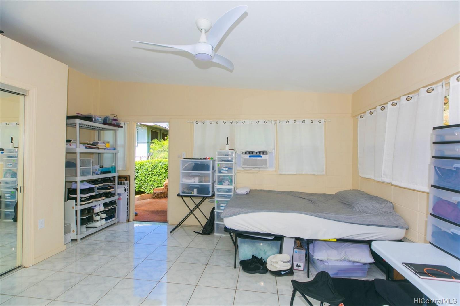 99-652A  Kaulainahee Place Aiea Heights, PearlCity home - photo 19 of 25