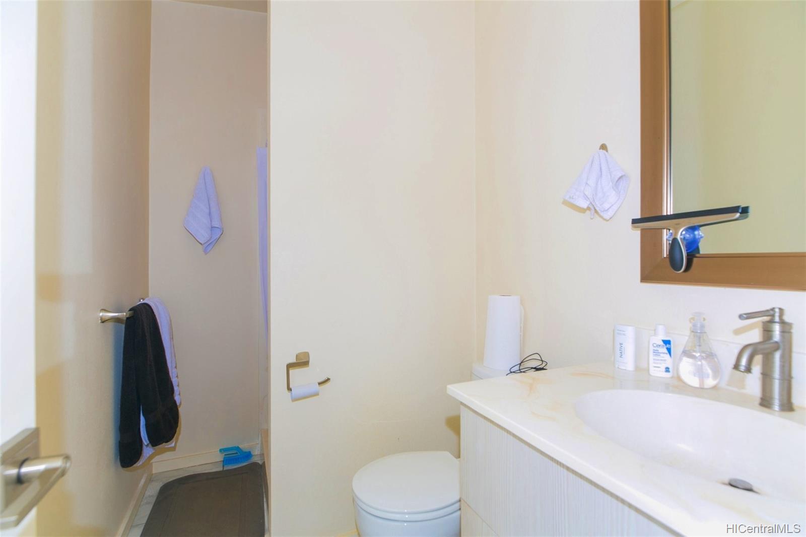 99-652A  Kaulainahee Place Aiea Heights, PearlCity home - photo 21 of 25