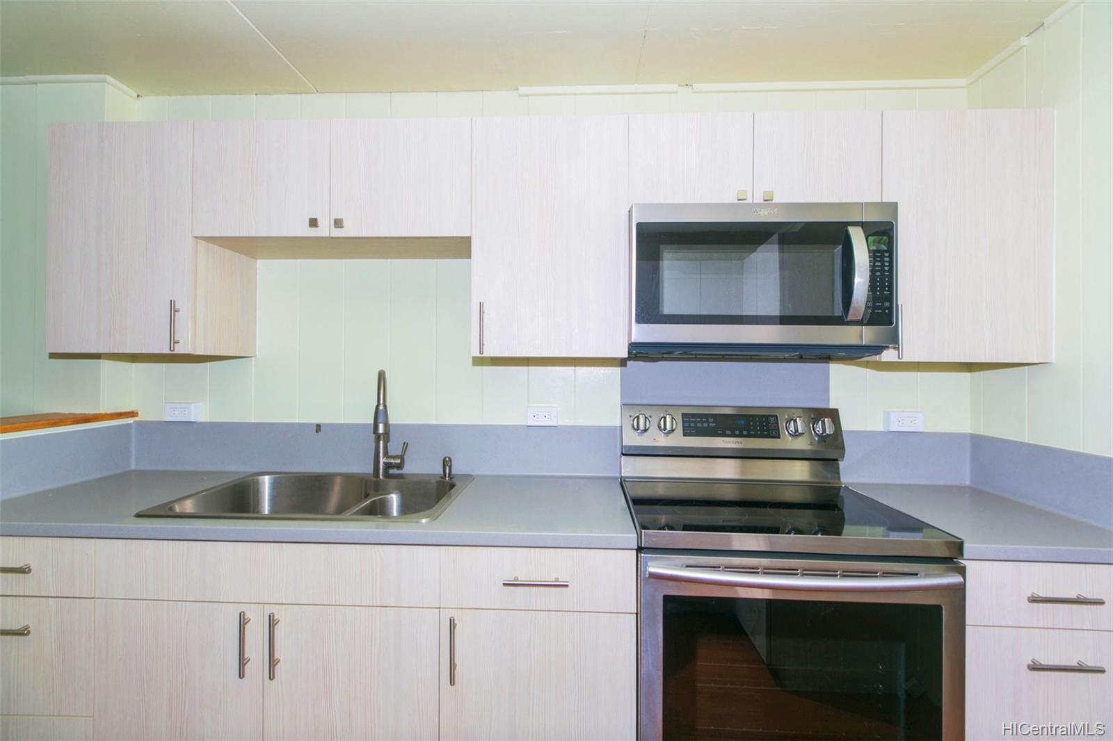 99-652A  Kaulainahee Place Aiea Heights, PearlCity home - photo 6 of 25
