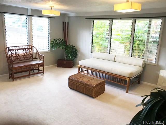 99-676 Kaulainahee Pl Aiea Heights, Aiea home - photo 1 of 14