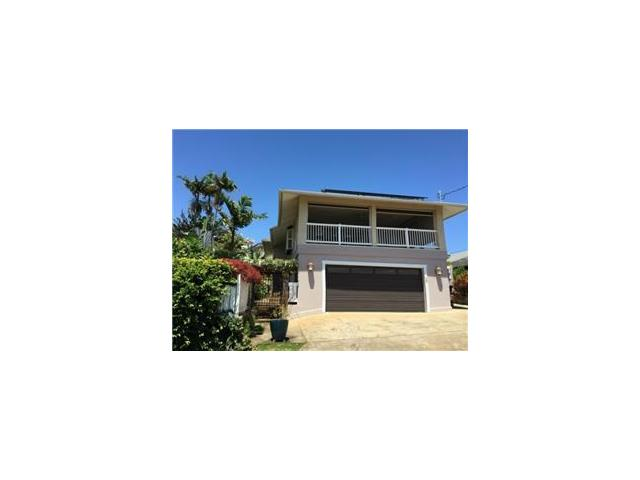 99-710 Malae Pl Halawa, Aiea home - photo 1 of 17