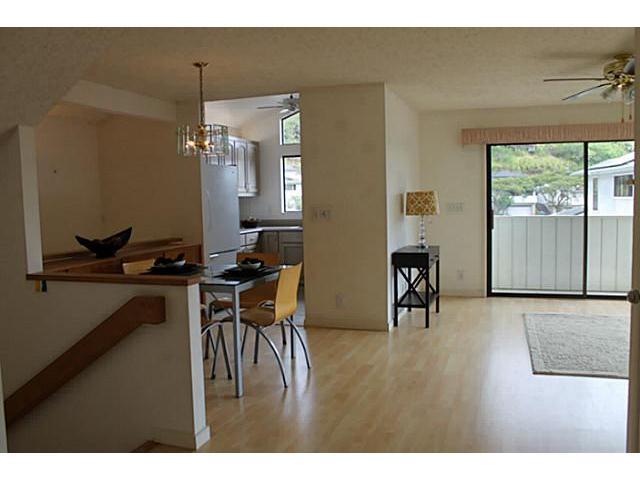 99860  Holoai St Aiea Heights, Aiea home - photo 1 of 14