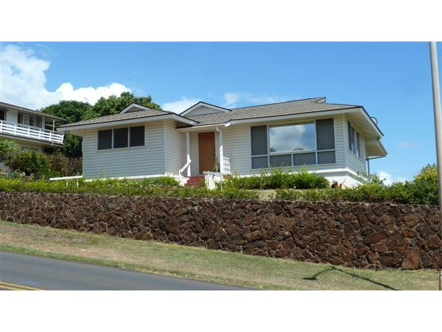 99-865  Aiea Heights Dr Aiea Heights, Aiea home - photo 1 of 11