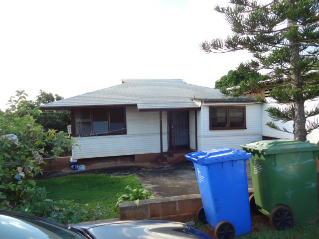 99-913 Lalawai Dr Halawa, Aiea home - photo 1 of 10