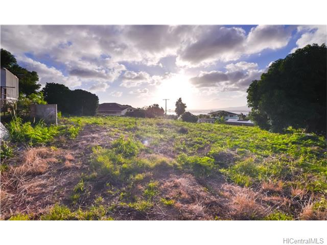 99-963A Lalawai Dr Aiea, Hi 96701 vacant land - photo 1 of 11