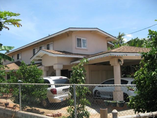 Pearl City-upper, home - photo 1 of 8