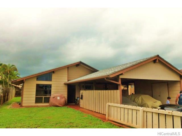 Mililani Area,  home - photo 0 of 6