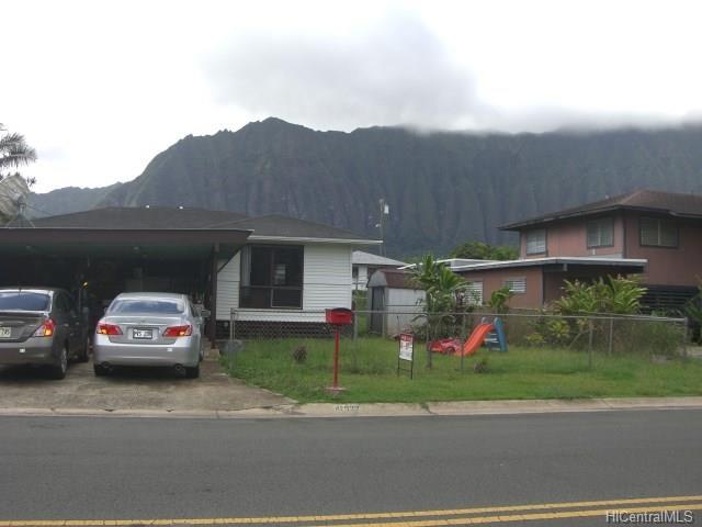 Waimanalo,  home - photo 1 of 25